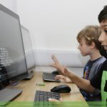 minecraft-coding-copy